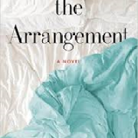 Book Review: The Arrangement by Sarah Dunn