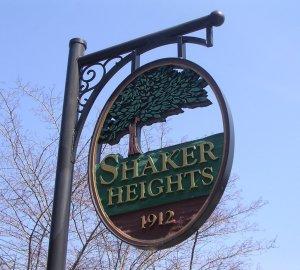 Shaker Heights 1
