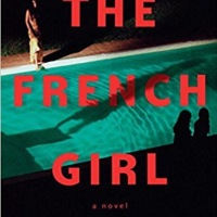 Book Review: The French Girl by Lexie Elliot