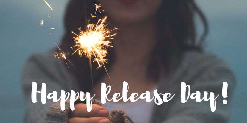 Release 1