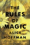 Rules of Magic 1