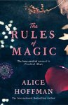 Rules of Magic 2
