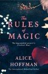 Rules of Magic 2
