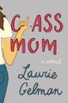 class moms 3