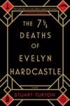 Evelyn 4