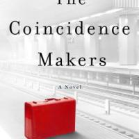 Book Review: The Coincidence Makers by Yoav Blum
