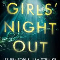 Book Review: Girls Night Out by Liz Fenton & Lisa Steinke