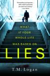 Lies 1