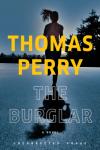 Burglar 1