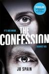 Confession 99