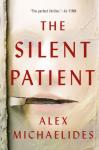 Patient 1