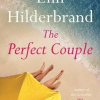Book Review: The Perfect Couple by Elin Hilderbrand