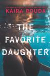 Favorite Daughter 3