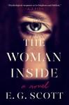 inside 1