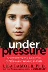 pressure 1