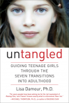 untangled 1