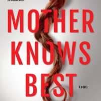 Book Review: Mother Knows Best by Kira Peikoff