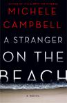 Stranger Beach 1