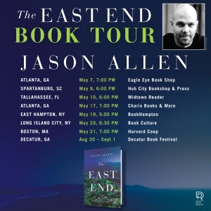 846-THE-EAST-END-Book-Tour-Shareable-1080x1080