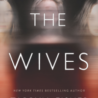 Book Review: The Wives by Tarryn Fisher