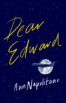 dear_ed2