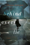 Behind Every Lie