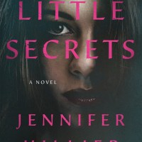 Book Review: Little Secrets by Jennifer Hillier