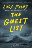 guest list 1