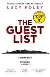 guest list 2