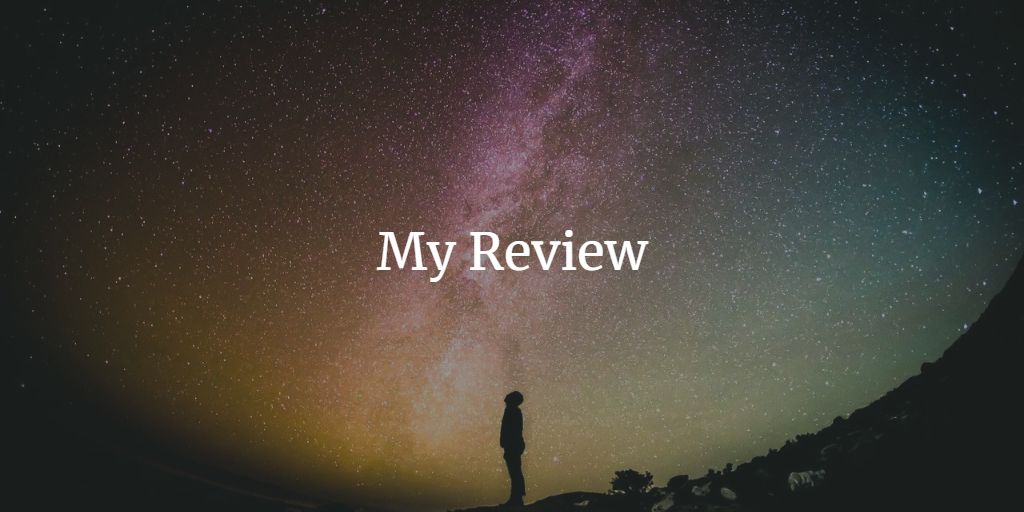 Space my review